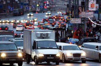 ГИБДД — не указ: поборами на дорогах разрешили заниматься еще одной службе