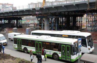 Госдума потребовала объяснить целесообразность замены асфальта в Москве