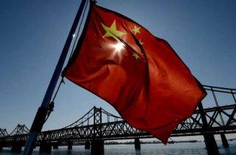 Названы самые востребованные китайские автомобили в России