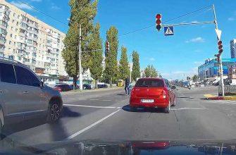 ГИБДД меняет условия лишения водительских «прав» за повторные нарушения ПДД
