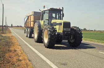 В Нижегородской области водители пожаловались на обезумевшие камеры ГИБДД