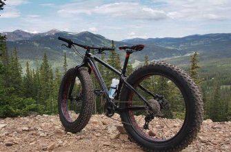 4 обязательных правила по уходу за современным велосипедом