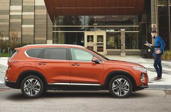 Hyundai запустила новый полезный онлайн-сервис для автовладельцев