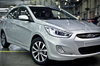 В России возник взрывной спрос на подержанные Hyundai и KIA